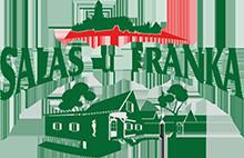logo Salaš u Franka